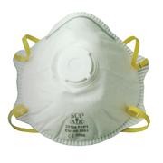 Формована маска