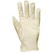 Ръкавица